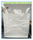 Loop in Loop FIBC PP Woven Jumbo Bulk Bag