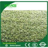 Good Quality and Professional Golf Artifical Grass