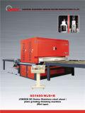 Wide Belt Grinding Machine