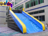 Hot Sports Inflatable Zorb Ramp with Zorb Ball