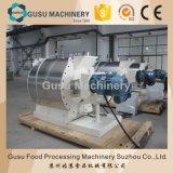 ISO9001 High Quality Chocolate Machine Chocolate Grinder (JMJ1000)