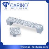 Zinc Alloy Furniture Handle (GDC2164)