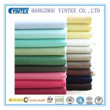 Knitted Cotton Fabric Solid Dyed Home Textiles with Sewing Crafting