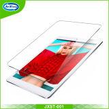 Durable Anti-Burst Tempered Glass Screen Guard for iPad Mini