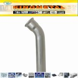 Stainless Steel 304, 316L Press Fitting 45 Degree Elbow B