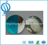 The Newest Double Side Concave Convex Mirror