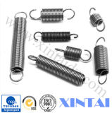 Extension Spring Small Spring for Tool