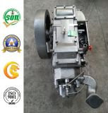 Portable Marine Diesel Engine with Electric Starter (ZS1125TT)