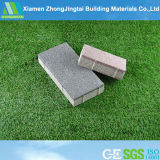 Concrete Road Paving Stone with Different Types