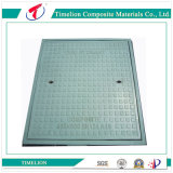 SGS En124 Test Report Manhole Covers Composite