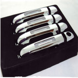 High Performance LED Light Car Door Handle for Universal Cars