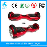 6.5 Inch Electric Self-Balancing Scooters with Shockproof Band