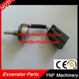 Komatsu Excavator Electric Parts PC200-8 Cabin Right Consol Potentiometer 22u-06-22380