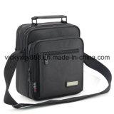 Men Single Shoulder Leisure Travel iPad Tablet PC Bag (CY3543)