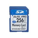OEM 128MB 256MB 512MB 1GB 2GB Elite PRO High Speed SD Memory Card