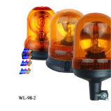 Hot Selling 12/24V 80PCS 5730SMD LED Beacon Light