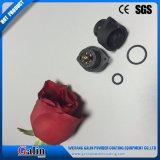Gun Socket 7 Pin of Electrostatic Powder Coating/Spray/Painting Gun (Galin PG1)