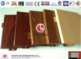Wood Fireproof Panels