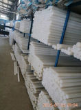 Good Electrical Properties Polyamide Mc Nylon Rod