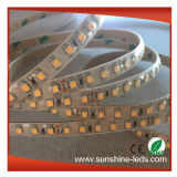 120LEDs/M 12V-24V SMD3528 Flexible LED Strip