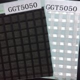 Fiberglass Geogrid Anticracking Composite Geotextile Used for Drainage