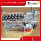 Original Diesel Engine 5301908 High Pressure Fuel Pump