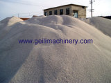 China Low Price Quartz Sand/ Refractory Silica Sand