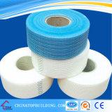 Self adhesive Fiber Glass Mesh Tape for Drywall
