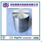 Top Grade Factory Supply 99.95% Pure Tungsten Rods/Bars