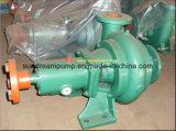 Pn&Pnl Centrifugal Slurry Pump (mud pump)