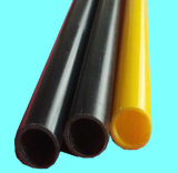 Various Popular Fiberglass Pipe with High Quality