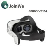 Bobo Vr Z4 Virtual Reality 3D Glasses for 3D Game