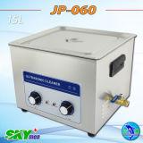 Optical Lens Ultrasonic Cleaner (JP-060)