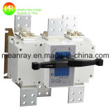 Isolator Switch 3 Phase Disconnect Switch