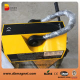1 Ton Permanent Magnetic Lifter