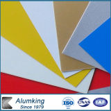 A1100 Color Coating Aluminum Plate for Engineering