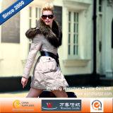 Nylon Taffeta Fabric for Garment