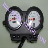 Motorcycle Spare Parts Speedometer Assy for Titan-125-Latin America Market