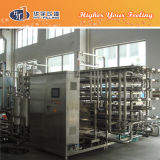 Hy-Filling Tubular Type Juice Uht Sterilizer