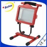Worklight, Portable LED Light, LED, LED Lamp, Lighting