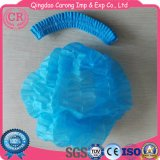 Non-Woven Disposable Medical Operating Cap