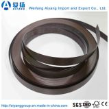 PVC Edge Banding for Particle Board, MDF and Plywood