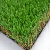 Landscaping Cheap Artificial Grass (FS-30ST-414-BS)