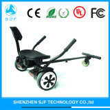 6.5inch Electric Drift Hover Kart Scooter Hoverkart with Seat