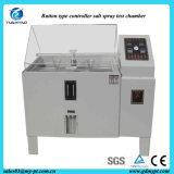 Salt Spray Corrosion Endurance Ageing Test Machine