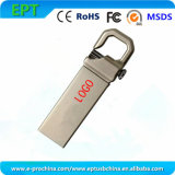 Popular Promotional Gifts Metal USB Flash Drive Memory Stick (EM527)