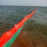 Rubber Oil Boom/Rubber Cable Coupling/PVC Oil Boom