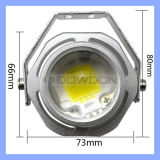 10W 1000lm Fog Light LED Eagle Eye Work Light