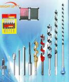 SDS Plus Shank Auger Drill Bit
