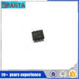 Max813lcsa Max813lesa Max813L IC Transistor